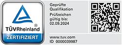 Kfz Gutachter Berlin TÜV