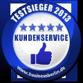 KFZ Gutachter Berlin Kundenservice